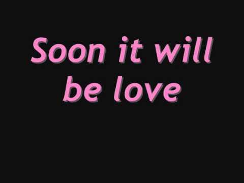 Olivia Broadfield Happening With Lyrics (The Vampire Diaries Music 4x04)