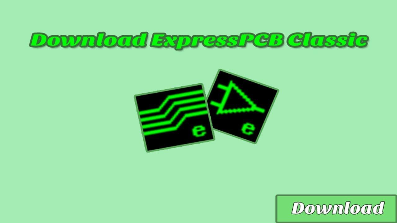 Download fritzing v 0. 9. 3b gratis & halal | software elektronika.