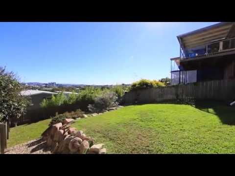 6 Dilkera Street, Balmoral :: Place Estate Agents | Brisbane Real Estate For Sale