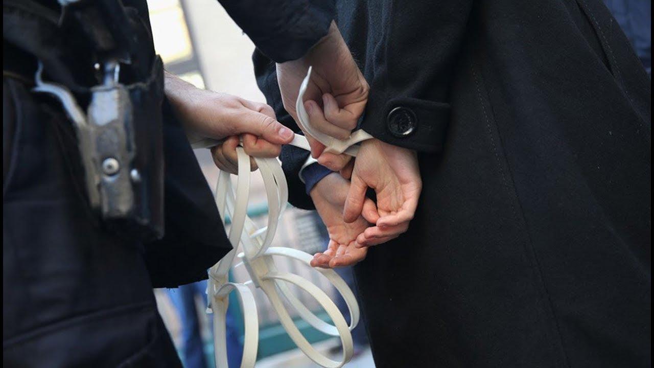 immigration agents arrest 114 - 1280×720