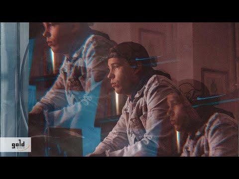 MANUEL – Messziről jöttem | Official Music Video