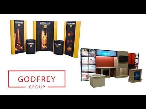 trade-show-displays---portable-trade-show-displays-custom-exhibits