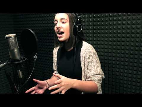 Nie wie nikt (z rep. Moniki Urlik) - Dominika Sozańska (14 lat)