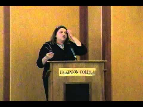 PBCCG KATHY MARTIN CAFO CONFERENCE/ HYDRAULIC FRACTURING