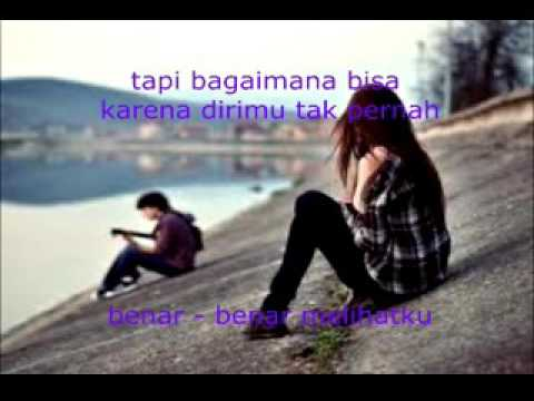 kiss the rain subtitle bahasa indonesia covered lia_chemo smule sing karaoke