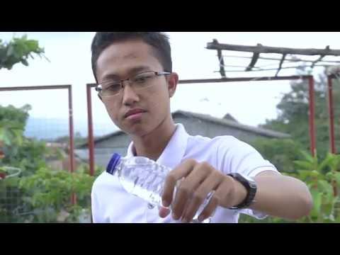 Rich Chigga - Dat Stick (Cover by Mas Dimas)