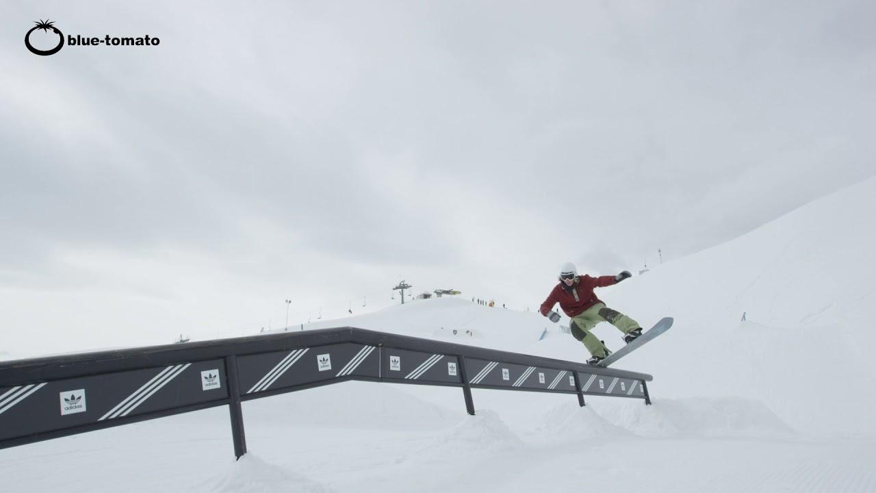 Dc Boa Women's Snowboard Search BootsB hxsQrCdt