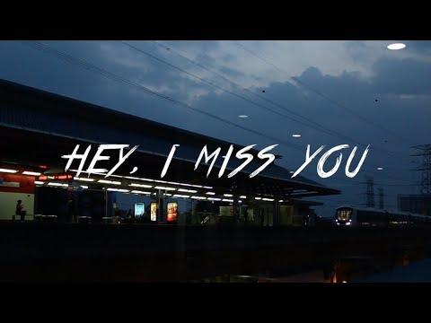 Hey, I Miss You | Short Film