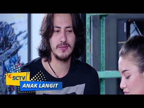 Highlight Anak Langit - Episode 931