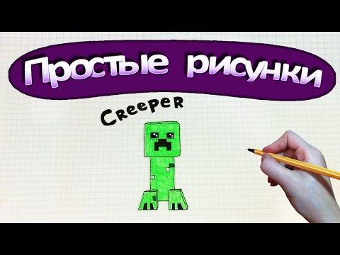 Скины для Minecraft скачать. Только самые популярные и