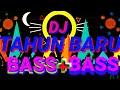 Dj Tahun Baru  Paling Enak Full Bass  Mp3 - Mp4 Download