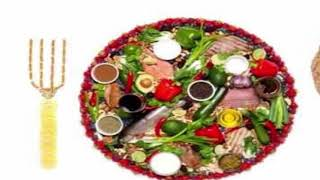 Eating your way through menopause - Health Report (HD)