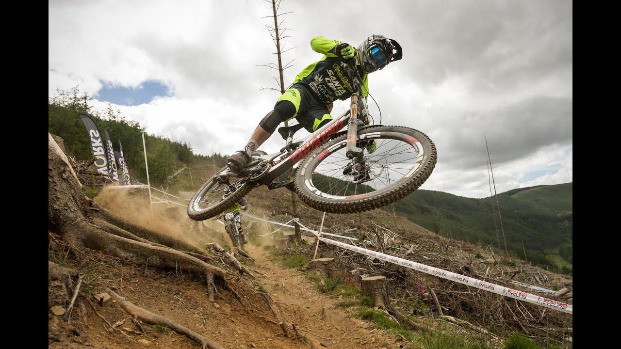 downhill - photo #4