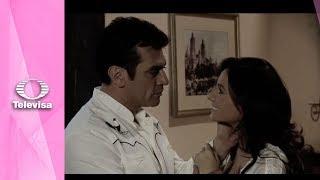 Las telenovelas de Jorge Salinas | #TeAcuerdas