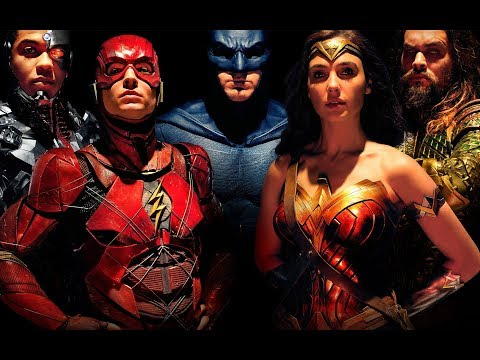 From MOS to JL