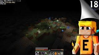 Stone Block Modpack - Episode 18
