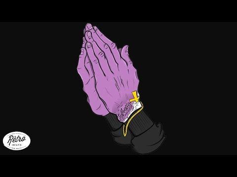 """DEAR GOD"" – 90s Old School Type Beat | Underground Hip Hop Boom Bap Type Beat 2020"