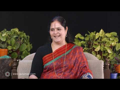 Darshan Talk: 1 Dec 2019 | Anandmurti Gurumaa
