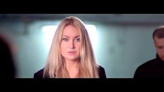 НОВИНКА ♥ СКУЧАЮ ПО ТЕБЕ ♥ Виктория Ланевская. Песня о ЛЮБВИ на день влюблённых.