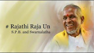 Rajadhi Raja Un - Mannan (1992) - High Quality Song