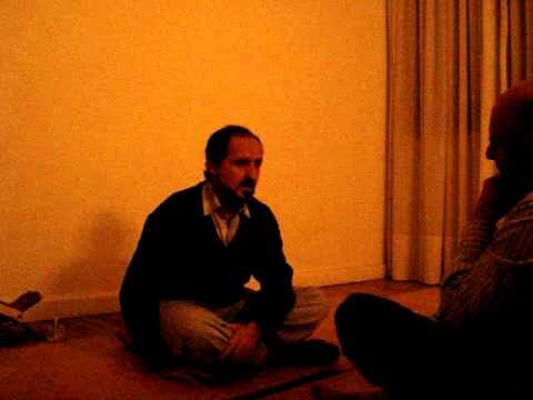Que es el sufismo yahoo dating 1