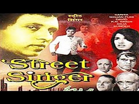 Image result for film (street singer)(1966)