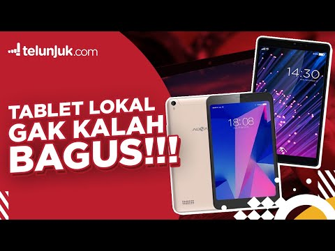 Unboxing tablet Android murah cuma 600 ribu dapat 3 biji Unboxing tablet Android murah normal Unboxi.