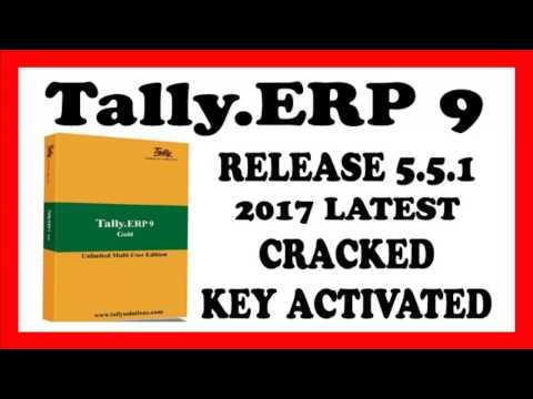 Keygen for tally erp 9 release 3 service