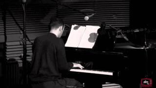 John Coltrane  - Naima -  Cover