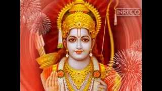 Enduku Peddala Ariyakudi - Carnatic Vocal - Ariyakudi Ramanuja Iyengar