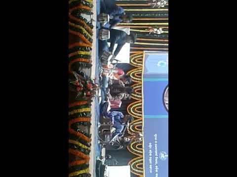 Brahma Ru Subhuchhi Suna   By Singer Nk