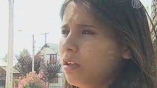 Мать и сестра заставили девушку продать дочь (новости)