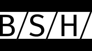 BSH-HACKATHON (2015)