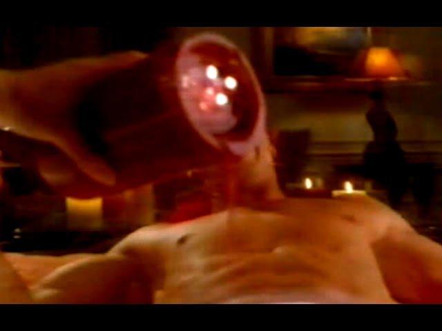 Schrei, wenn Du kannst - Trailer (2001)