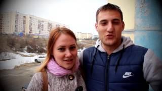 видео О КАМЧАТКЕ