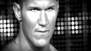 Randy Orton Custom 2011 Titantron