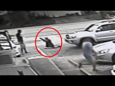 Florida Man Won't Be Charged in Fatal Shooting Under 'Stand Your Ground' Law