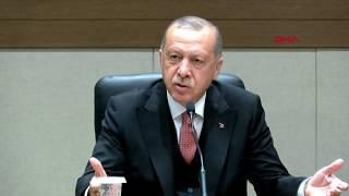 İstanbul Havalimanı'nda ilk uçuş Ankara'ya yapılıyor