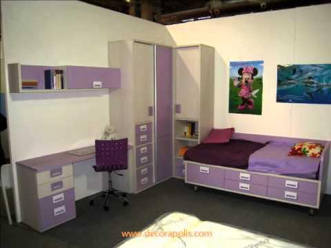 Muebles para el hogar con excelente calidad feria del for Hogar del mueble