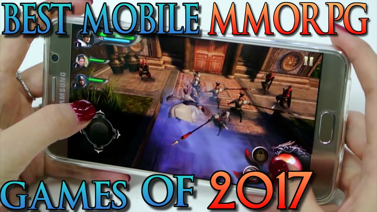 best rpg games for iphone top 10 mobile mmorpg 2017 for android ios 16693