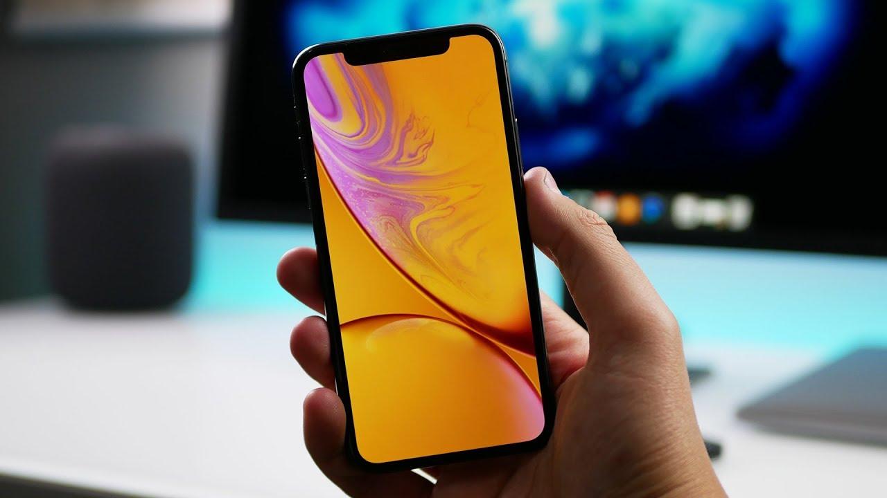 iphone x s wallpaper download
