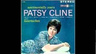 Gambar cover Patsy Cline - Strange