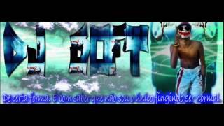 DJ SOFT O BOOY DA MASSA [ PART DJ PSICO A VOZ FRENETICA]