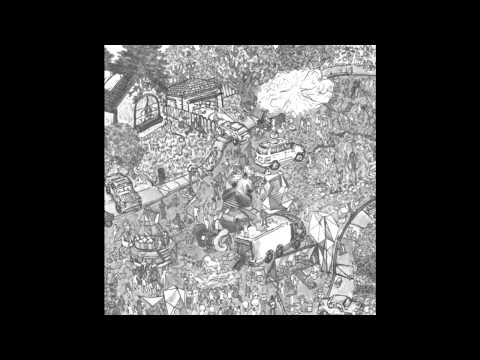 Childish Gambino - So Fly Instrumental