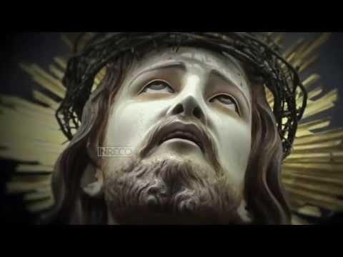 Satish Babu | Balavanaya | Malayalam Christian Devotional
