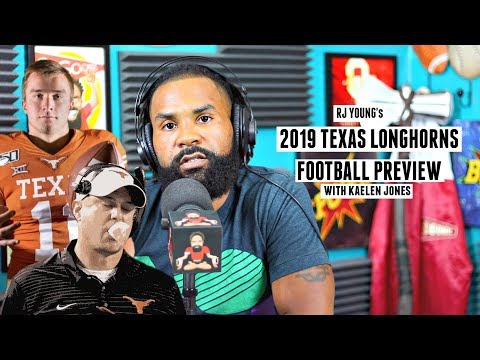 sam-ehlinger,-tom-herman-and-2019-texas-longhorns-football-preview