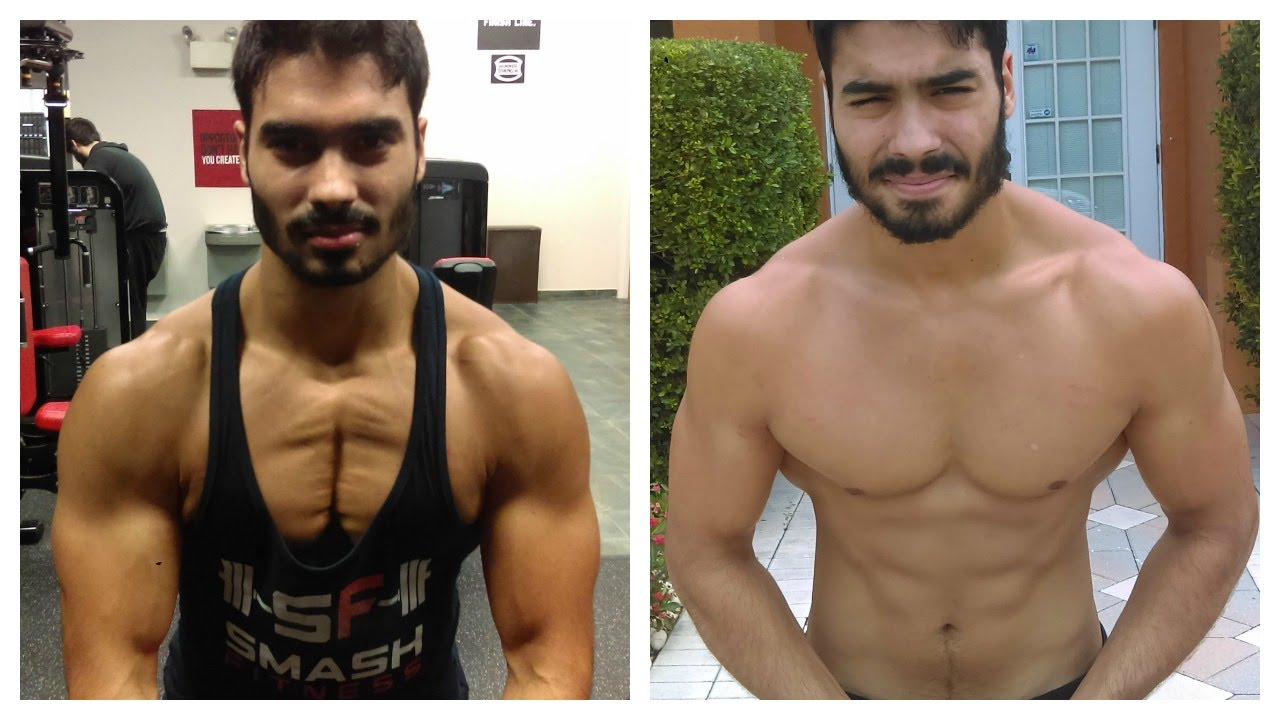 How To Get Ripped In 1 Week Fastest Way To Lose Weight In