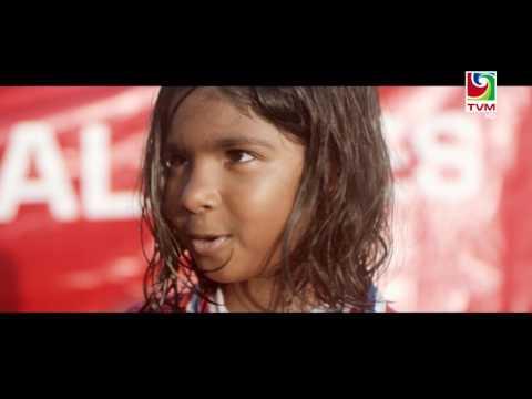 Maldivian Idol INSIDER Show 4