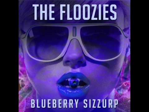 Kelis  Bossy The Floozies Remix