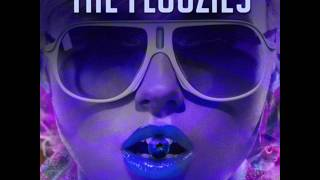 Kelis - Bossy (The Floozies Remix)
